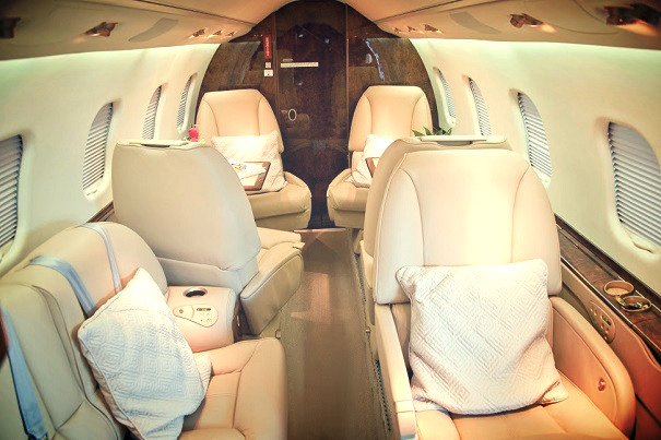 LEAR60_XR_Interior_Orange Jets_edited.jpg