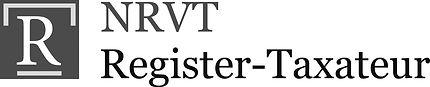 NRVT Beedigd Makelaar Taxateur Aankoopmakelaar Woning verkoper