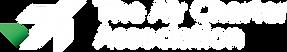 AirCharterAssociation-logo-RGB-w.png