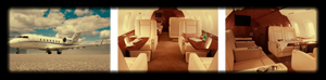 Challenger 605_Orange Jets_edited