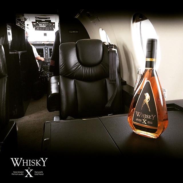 whisky-by-X.jpg