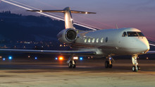 Coronavirus outbreak: increasing demand for Private Jets. Orange Jets worldwide repatriation.