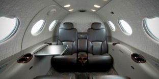 Cessna Citation Mustang interior Orange Jets_edited.jpeg