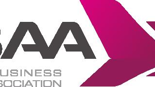 Orange Jets joins the European Business Aviation Association EBAA