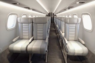 interior-erj-135_orange_jets_.jpg