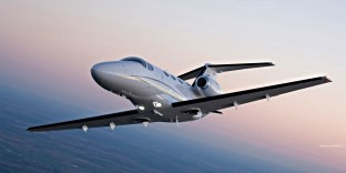Cessna Citation Mustang_edited.jpeg
