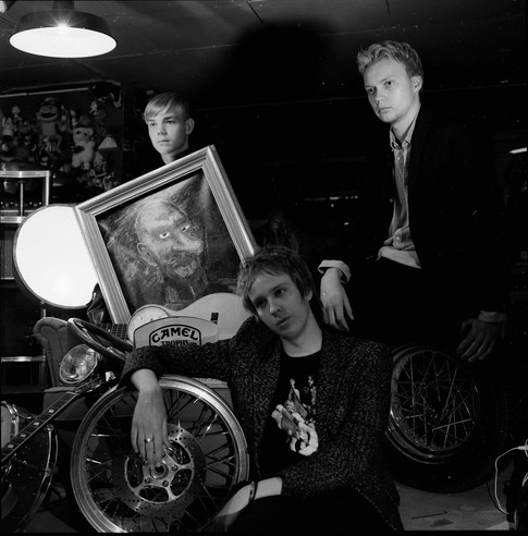 Band Picture 4.JPG