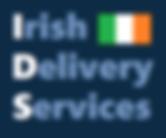 i,d,s logo.png