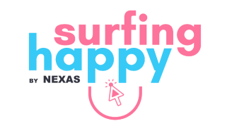 SURFING HAPPY LOGO 6.png
