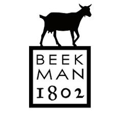 Beekman Image2.png