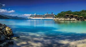 Celebrity Cruise.jpg