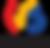 Ganshoren Dames Basket Sponsor Fédération Wallonie Bruxelles
