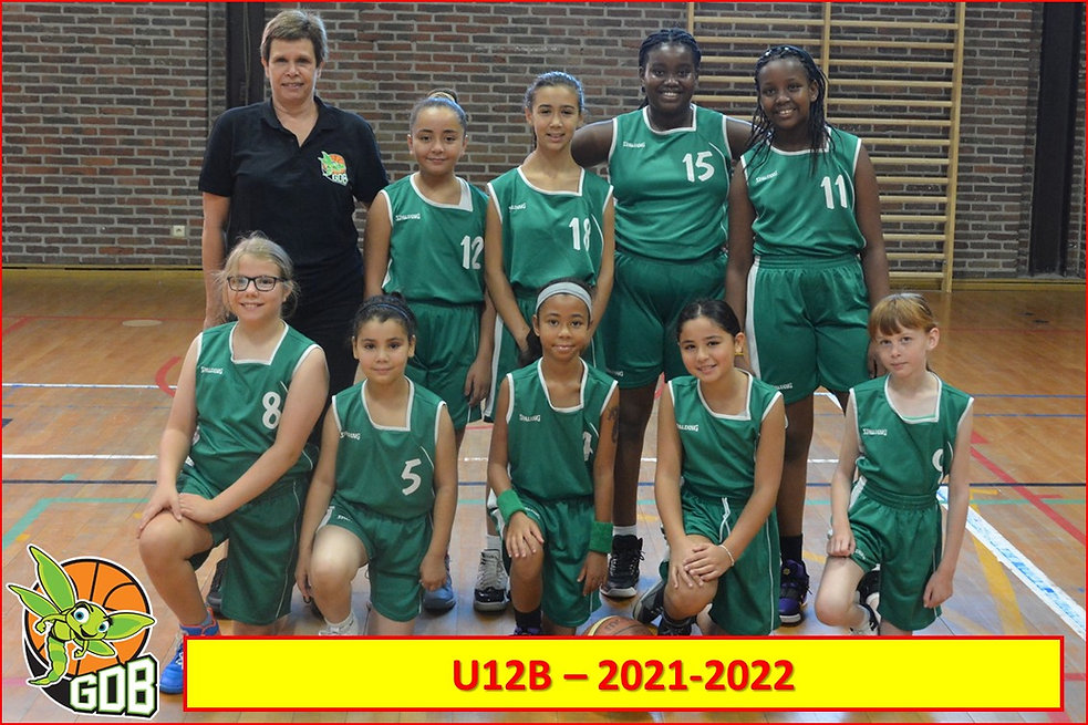 U12B.JPG