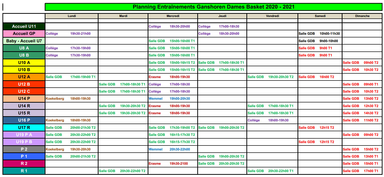 PlanningEntrainements2020-2021.jpg