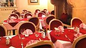 Ganshoren Dams Basket Sponor Restaurant Pellas