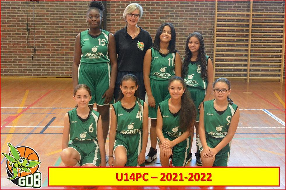 U14PC.JPG