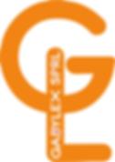 gabylex2.png
