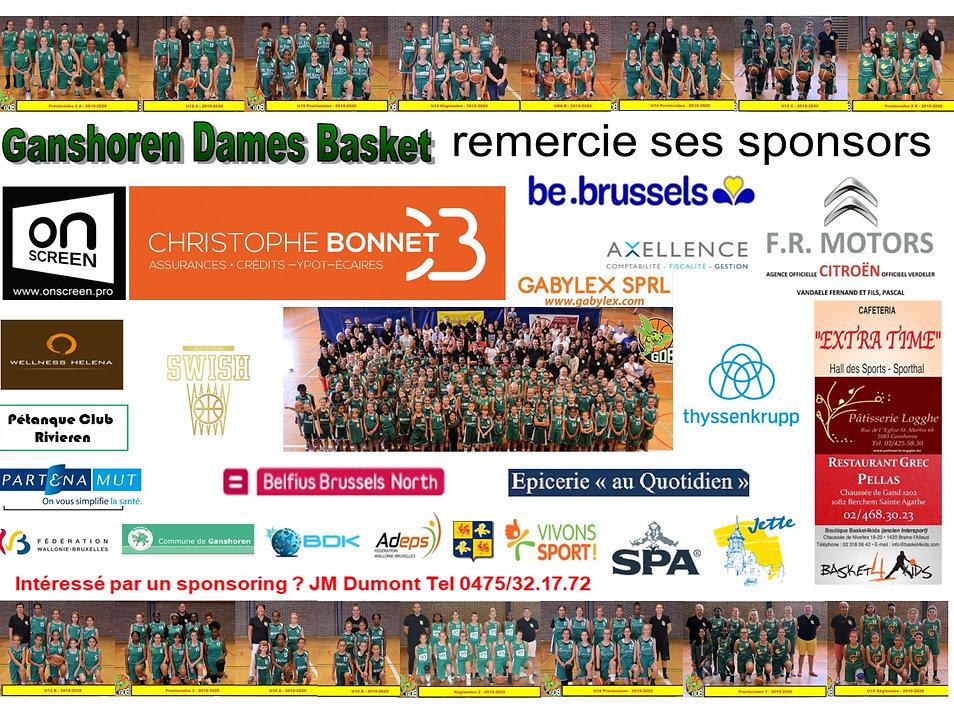 sponsor2020-2021.jpg