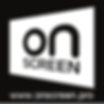 Ganshoren Dams Basket Sponor OnScreen