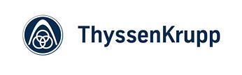 Ganshoren Dams Basket Sponor Thyssenkrupp