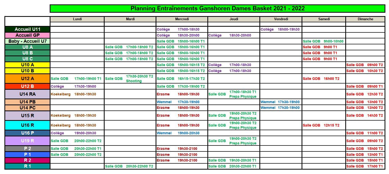Planning entrainements 2021-2022.jpg