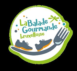 Logo-Bagou_avec ombre verte.png