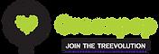 Greenpop Logo Vertical.png
