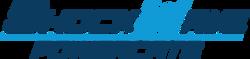 logo_shockwave
