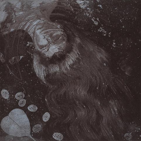 Ophélie VII - Au fil de l'eau