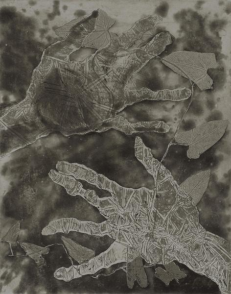 Ophélie IX - Frisson d'ailes