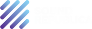 SOUND REPUBLICA.webp