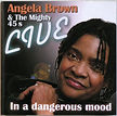 angela brown 2006.jpg