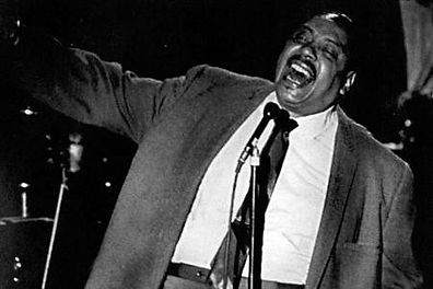 BIG JOE TURNER 2.jpg