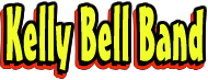 kelly bell band 5.png