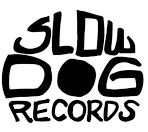 SLOW DOG RECORDS.png