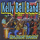 kelly bell band 007.jpg