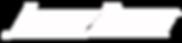 Johnny Burgin logo 2.png