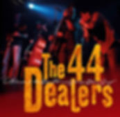 Cover The 44 Dealers.jpg