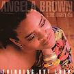 angela brown 1999.jpg