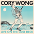 Cory Wong Live On The Lido Deck.png