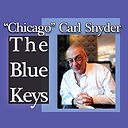 CHICAGO CARL SNYDER 2014.jpg