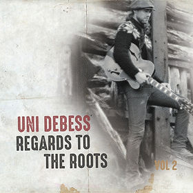 Cover Uni Debes Regards To the Roots.jpg