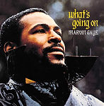 Marvin Gaye What's Goin' On.jpg