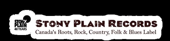 STONY PLAIN TRANSPARENT.png
