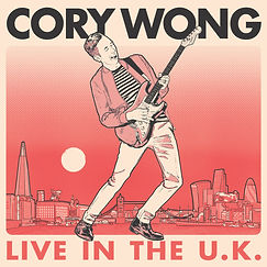 Cover Cory Wong Live In The UK.jpg