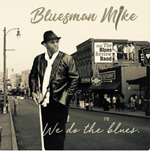 bluesman mike 2018.png