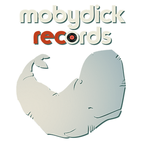 mobydick records.png