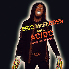 Cover Eric McFadden Does ACDC.jpg