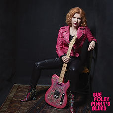 Cover Sue Folley - Pinky's Blues.jpg