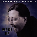 ANTHONY GERACI 2008.png